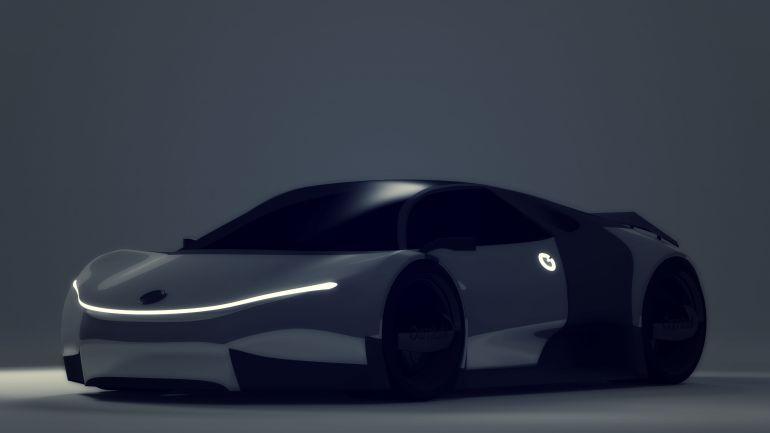 Osmium Concept New Type Side